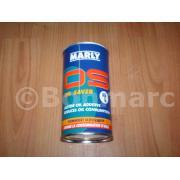 Aditiv ulei motor Marly 300 ml