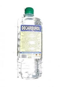 Carburol Eco Chimoprod Divvos 0.9L