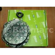 Kit ambreiaj Logan 1.4 Valeo