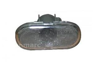 Lampa Aripa Logan/Duster/Lodgy  Autospeed Am30